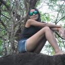Vanessa Oliveira (@05nessinha) Twitter