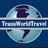 Trans World Travel