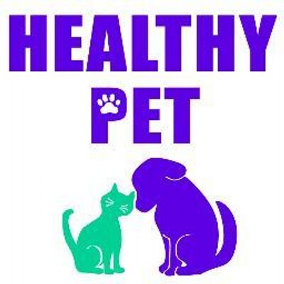 Pet Health