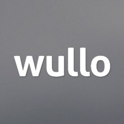 Image result for wullo logo
