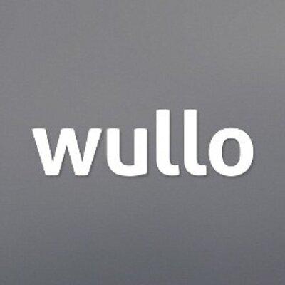 Image result for wullo logo