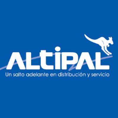 Altipal S.A