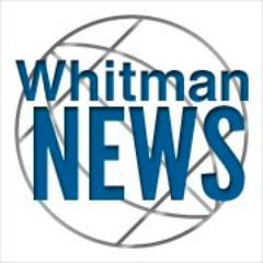 Whitman Coin Expo