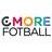 CMoreFotball twitter icon
