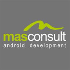 @mas_consult