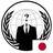 AnonOpsJapan