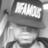 @Ricoslaw Profile picture