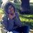 Louis_Pigeon_1D