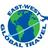 Twitter result for AA Travel Insurance from EWGTours