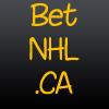 Bet NHL Canada