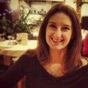 Elena Ricciardi (@1969_er) Twitter