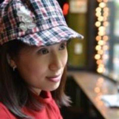 Melissa Chua on Muck Rack
