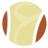 باسكتبول عربية twitter profile
