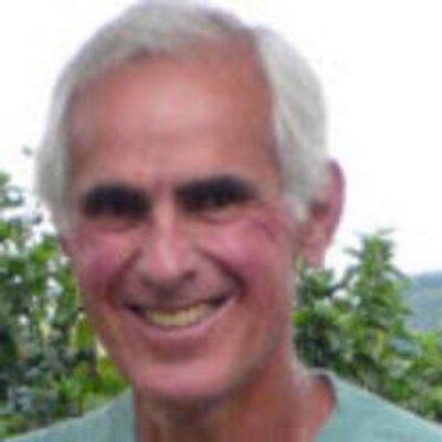 Phil Weinzimer on Muck Rack
