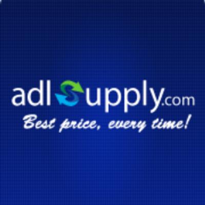 Adl Supply Adlsupply Twitter