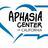Aphasia Center