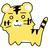 kositani avatar