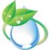 Twitter Profile image of @waterdamagezone