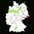 endlagerdialog.de
