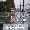 faisl (@098765Faisl) Twitter