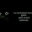Luisa Fernanda♥ (@0311Luii) Twitter