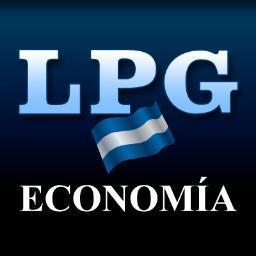 @LPGEconomia