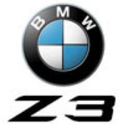 Z3 Window Z3window Twitter