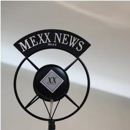 @MexxSvizzera