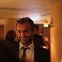 Pritpal Panesar - @panesarp - Twitter