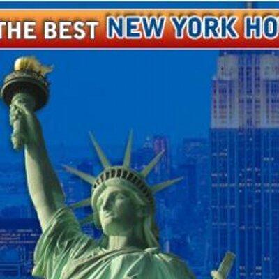Best Nyc Hotel Deals