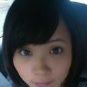 Wen Lin - @WenLin5 - Twitter