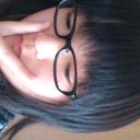 じゅりー (@0818Al) Twitter