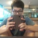 조성용 (@01077993962) Twitter