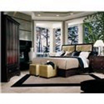 Marvelous Jasonu0027s Furniture