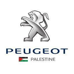 @PeugeotPal