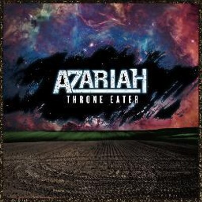Azariah Band (@AzariahBand) | Twitter