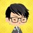 Masayuki Tanaka / 田中 優之のアイコン