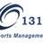 1315 Sports Mgt Ltd