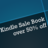 EBookSaleBot