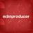 EDMProducer.com