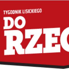 @DoRzeczy_pl