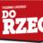 DoRzeczy_pl