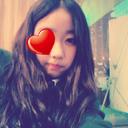 ♥♥임혜란♥ (@01096190414) Twitter