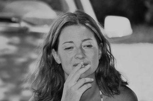 Jessica Felton