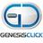 Genesis Click