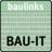 bau_software