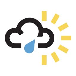 Stortford Weather