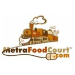 Restaurants In Ogilvie Food Court