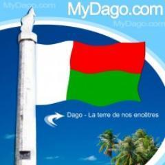 @MyDago