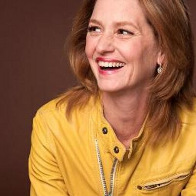 Melissa Leo (@MelissaLeo) Twitter profile photo